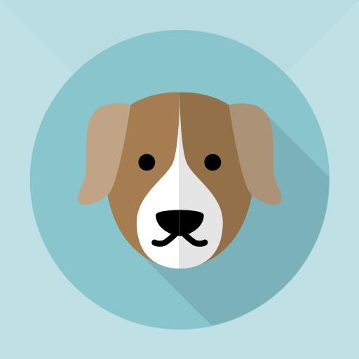 https://www.chien-perdu.org/images/logo_chien.png